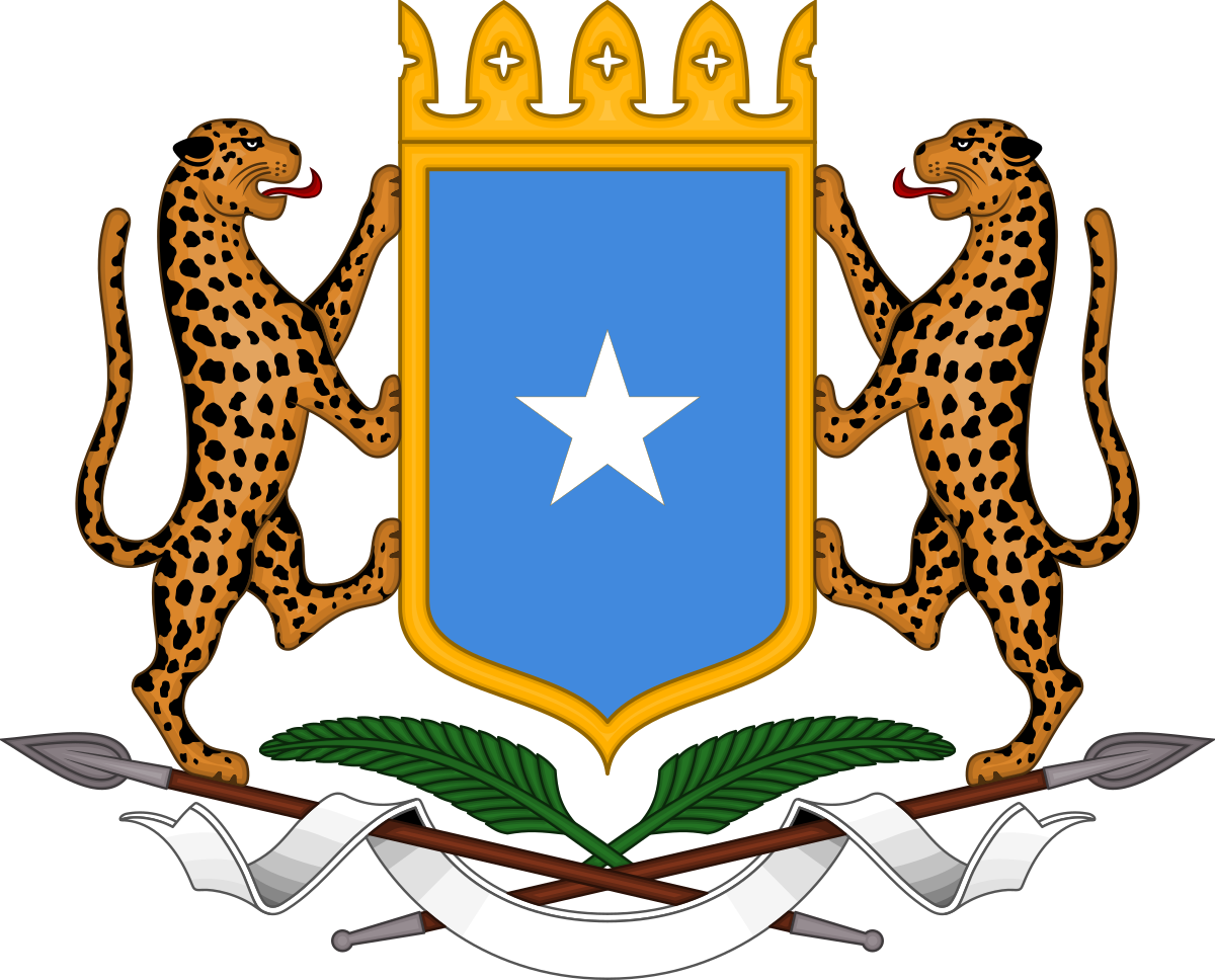 Federal Government of Somalia